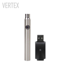 VERTEX Vape Pen 510Thread Battery(CBDカートリッジ対応)